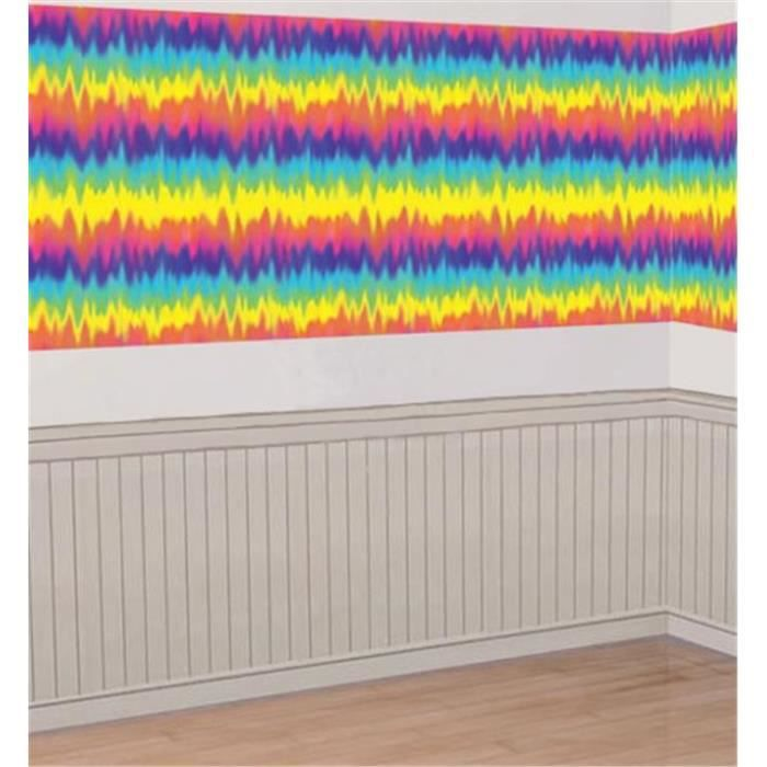 Decoration murale hippie achat vente decoration murale for Decoration murale pas cher