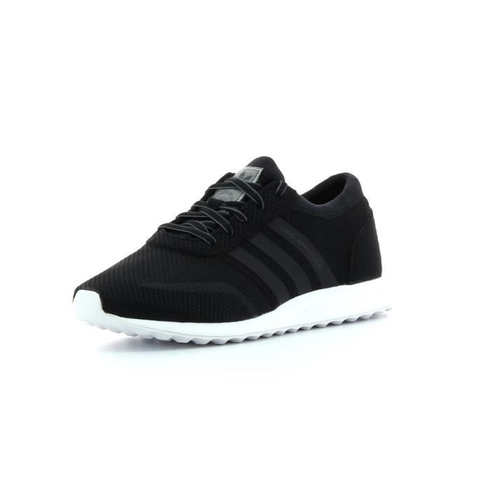 Baskets Basses Adidas Los Angeles K IYfqoFRa5V
