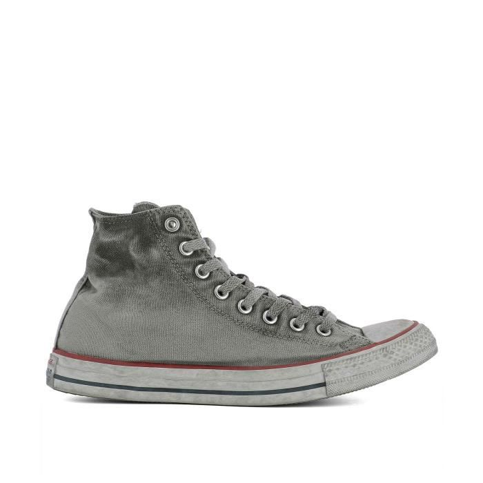 basket converse homme cdiscount