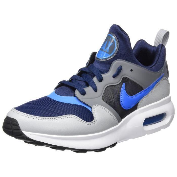 chaussure nike air max prime
