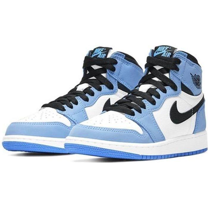 Basket Nike Air Jordan 1 Retor Hogh OG