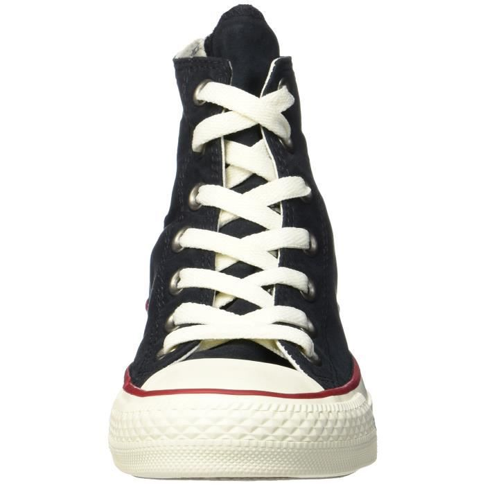 Converse Womens Chuck Taylor All Star Hi Canvas Trainers Y82C0 Taille-37 1-2 950JNeON