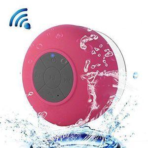 ENCEINTE NOMADE Aistuo® Marchelec Enceinte Bluetooth Sans fil Port