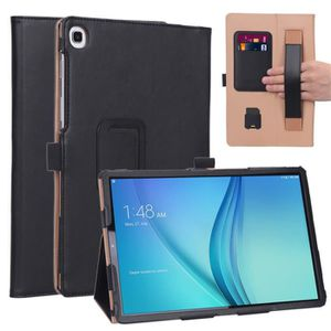 HOUSSE TABLETTE TACTILE Coque Samsung Galaxy Tab S5e 10.5