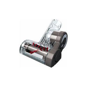 Vax Universel Aspirateur Roulettes Sol Dur outil tête de brosse avec roues Glide 32mm