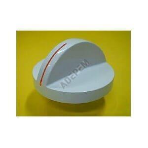 MICRO-ONDES Bouton blanc pour Micro-ondes Faure - 366539214121