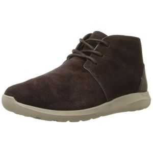 Crocs Vente Bottines Crocs Homme Bottines Vente Homme Achat Achat Crocs Achat Bottines Homme cjq34R5AL