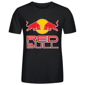 510f24bfcea tee-shirts-homme-red-bull-logo-racing-manches-cou.jpg