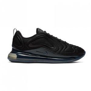 Nike 720 noir