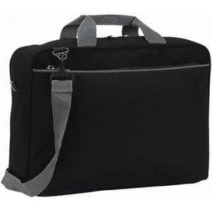ATTACHÉ-CASE Shugon Kansas - Mallette porte-documents - 13 litr