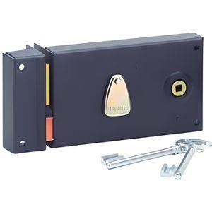 /Type A /acier/ GYS Guidage de fil/ 1/pi/èce /Diam/ètre 0,6//0,8/mm/ 042339