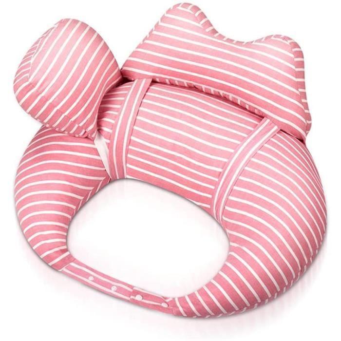 Coussins d'allaitement Coussin D'allaitement Coussin D'allaitement Barrière De Sécurité Coussin Pour Femme Enceinte Apprendre À ,285