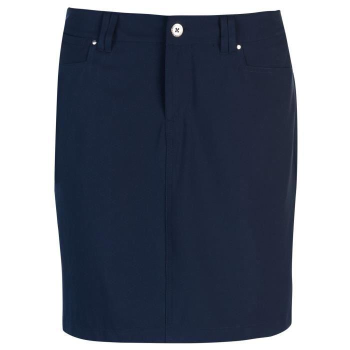 Slazenger Golf Jupe-Short Femmes