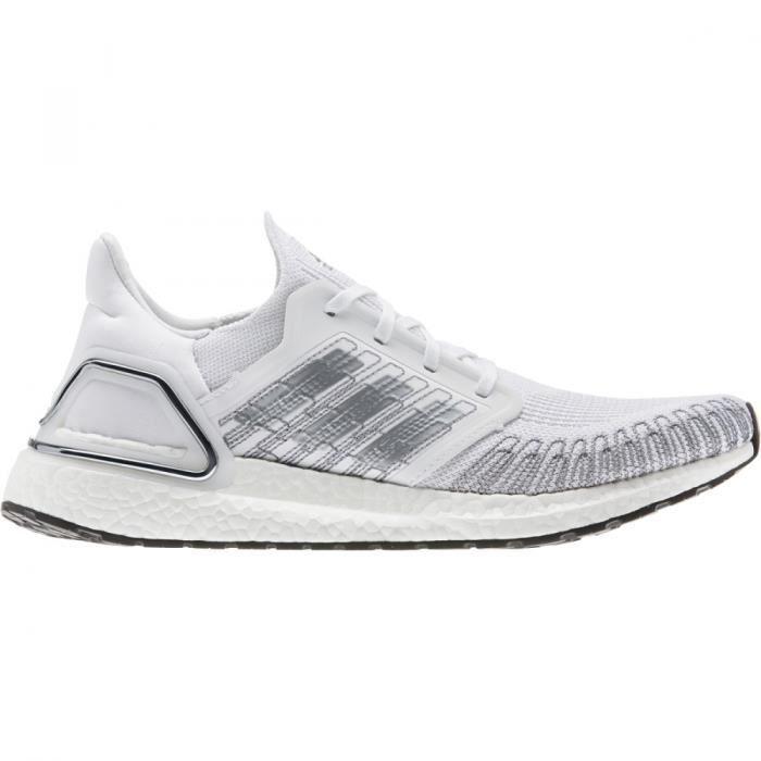Chaussures de running adidas Performance Ultraboost 20