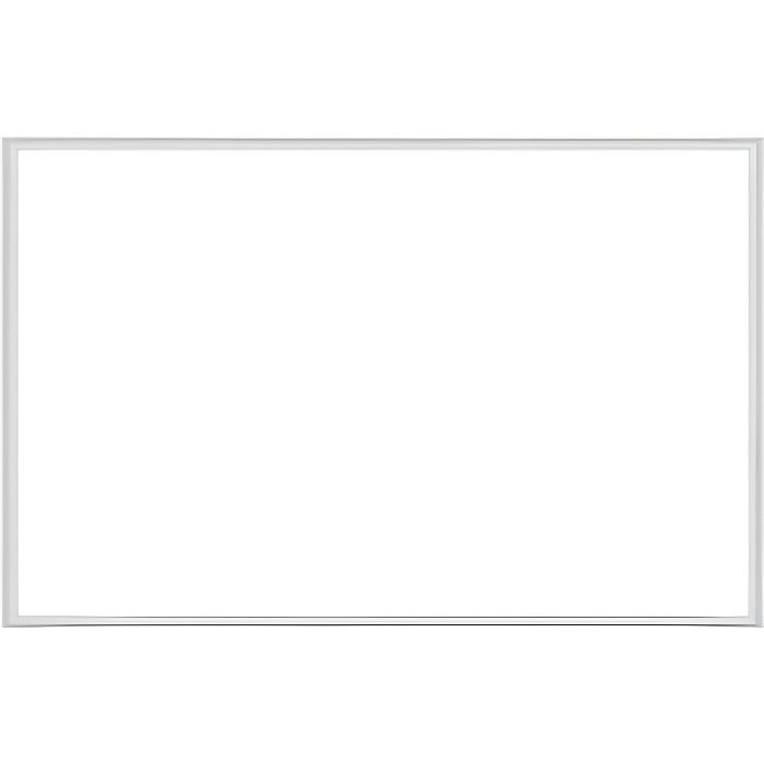 WHIRLPOOL - JOINT DE PORTE CONGELATEUR - 481246818065