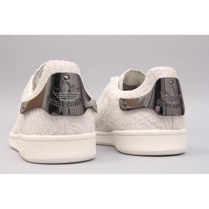 Stan Smith Femme Brillante