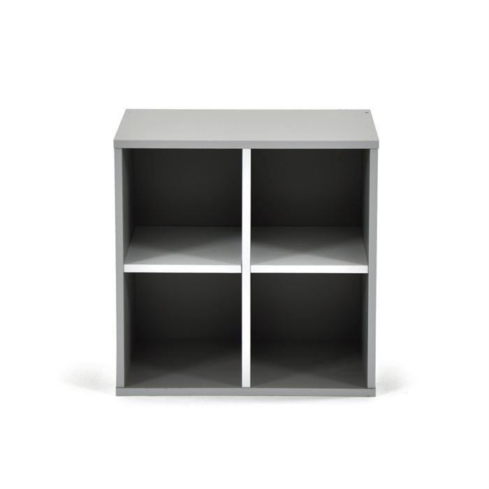 Object moved - Bloc de rangement ikea ...