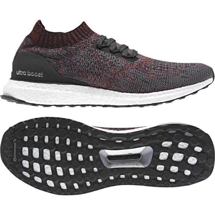 adidas ultra boost univers running