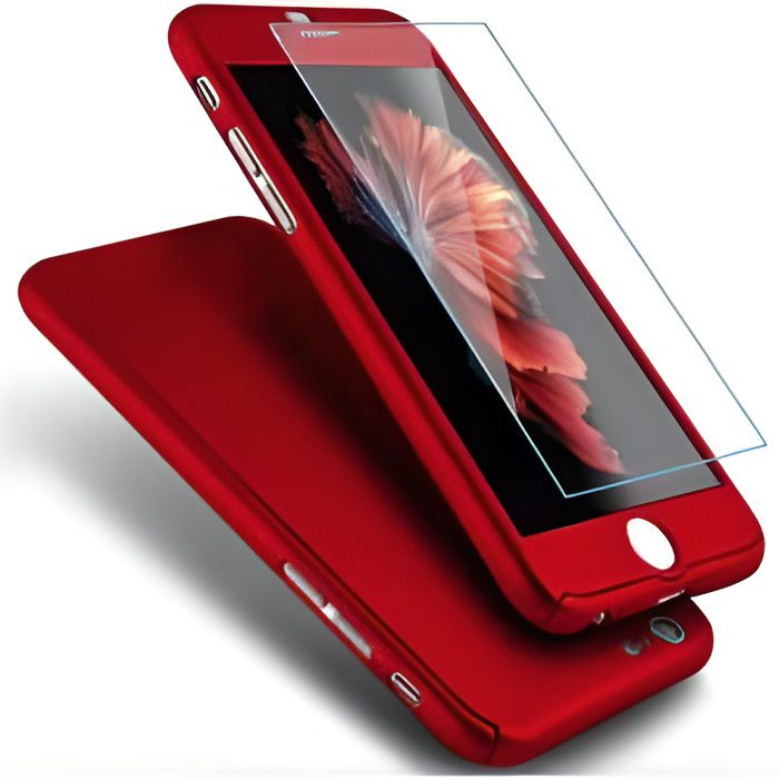 coque rinoshield iphone 6 6s