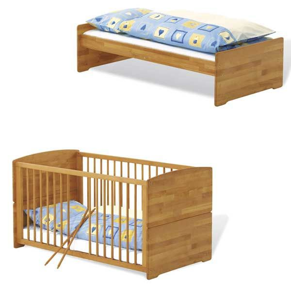 Lit b b volutif collection nature achat vente lit b b 4035769006211 - Lit bebe evolutif cdiscount ...