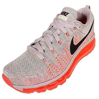 competitive price 66790 72691 ... Flyknit Nike Femme Running Drs9c Chaussure 43 Max De Taille fIqRrI ...