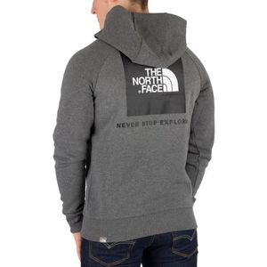Sportswear Vente Face Achat Sweat Femme Sport North Shirts The n80wZNXkOP