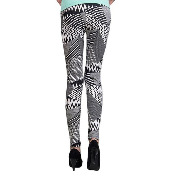 b4451e142e724 paris-mode-legging-motif-geometrique-jamy.jpg