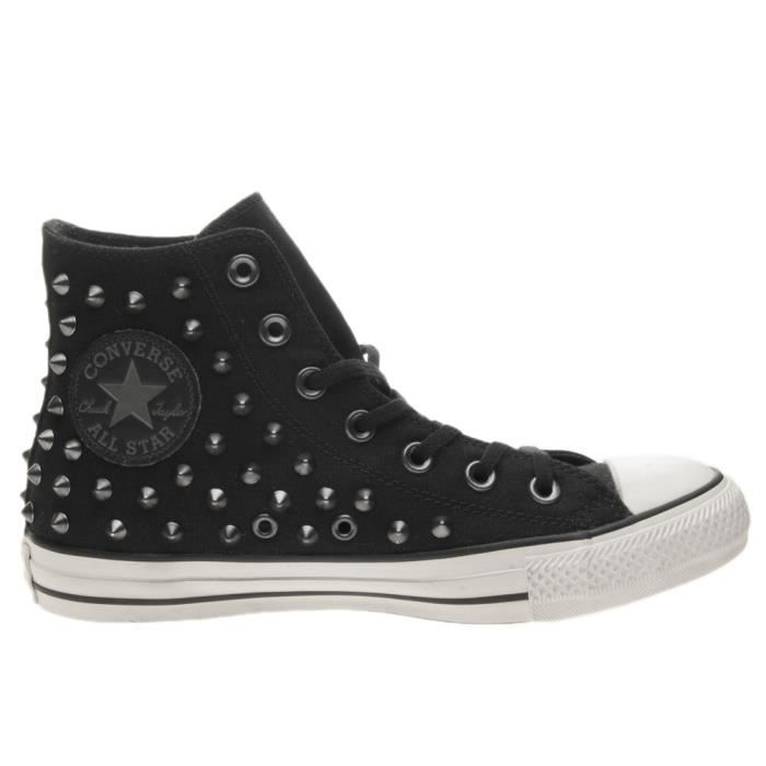 Baskets Converse Chuch Taylor All Star Distressed Hi