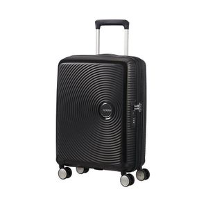 VALISE - BAGAGE American Tourister - Soundbox Spinner Extensible,