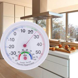 PACK OUTIL A MAIN PACK OUTIL A MAIN Thermomètre intérieur extérieur