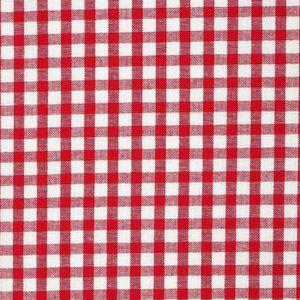 TISSU Tissu au mètre Coton Polyester ENDUIT Plasitifié v