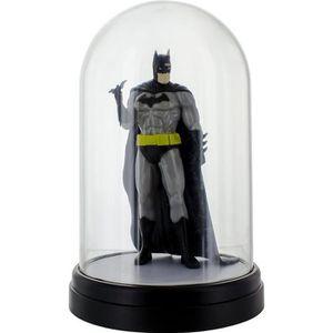 LAMPE A POSER Lampe d'ambiance USB DC Comics: Batman