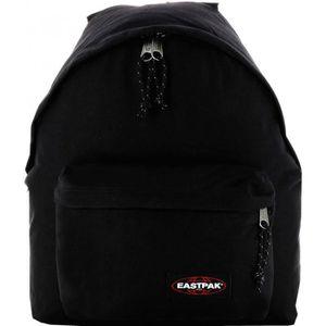 SAC À DOS Sac à dos scolaire Eastpak BLACK - EK620008