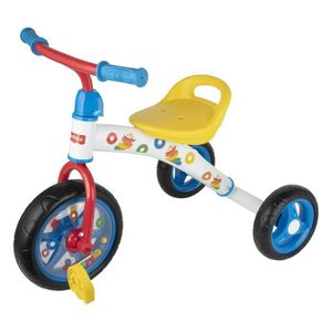 PATINETTE - TROTTINETTE Fisher-Price 281FP tricycle trike pour enfants à p