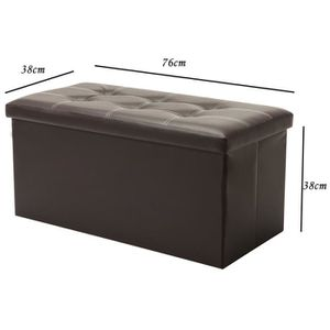 meuble cube marron achat vente meuble cube marron pas cher soldes d s le 10 janvier cdiscount. Black Bedroom Furniture Sets. Home Design Ideas