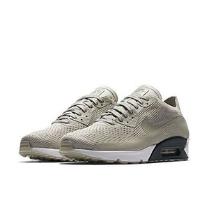 the best attitude d01de 8bc75 BASKET Nike Air Max 90 Ultra 2.0 Flyknit B0HGS Taille-42