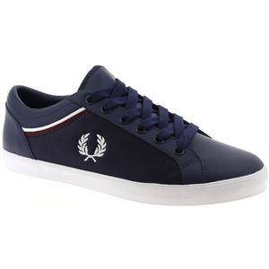 9c921dfa3346 Basket Fred perry homme - Achat   Vente Basket Fred perry Homme pas ...