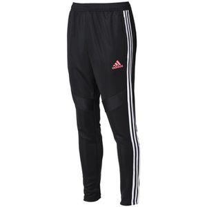 pantalon adidas juventus