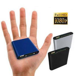 LECTEUR MULTIMÉDIA Mini lecteur média HD 1080P HDMI (SD-MMC-USB)
