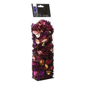 POT POURRI Paris Prix - Pot Pourri 140gr Lavande Multicolore