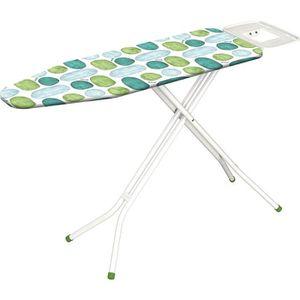 Table A Repasser Pour Centrale Vapeur Achat Vente Table A
