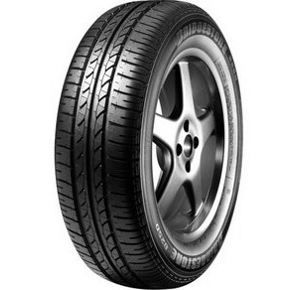 PNEUS Eté Bridgestone B250 175/60 R15 81 H Tourisme été