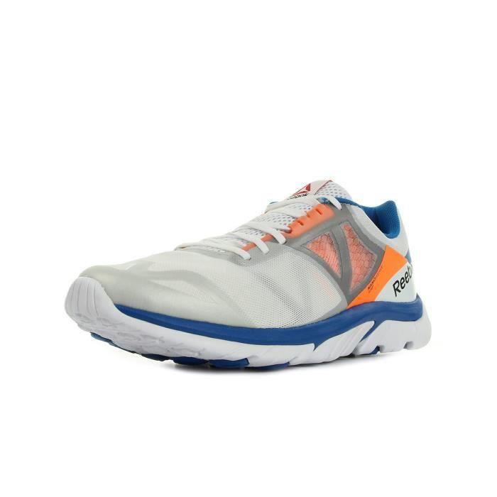 Chaussures Reebok Zstrike Run