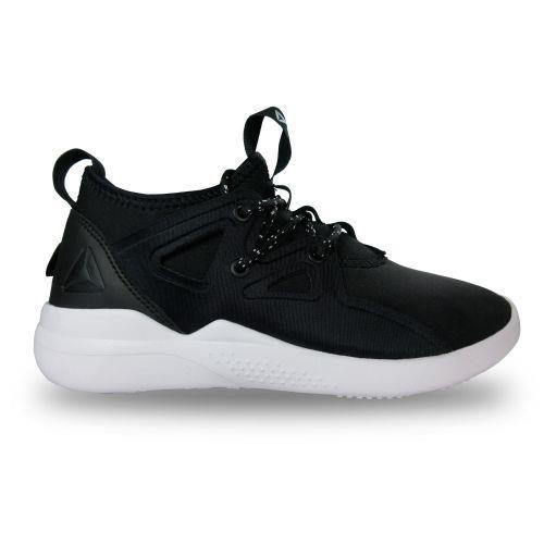 REEBOK - Chaussure femme Upurtempo 1.0 Reebok - (noir - 41)