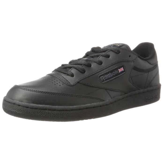 REEBOK Club de C 85 Tennis Chaussures Hommes N8YCR Taille-46 1-2