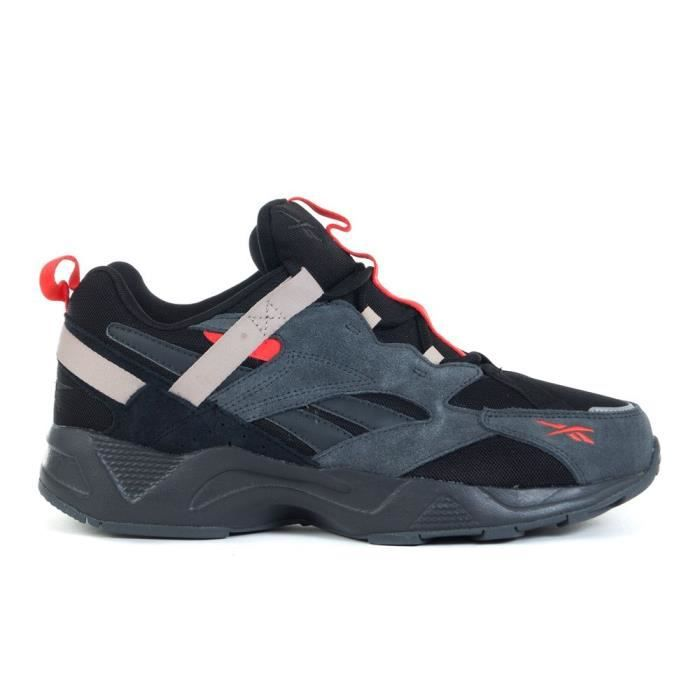 Baskets Reebok Aztrek 96 Adventure 43