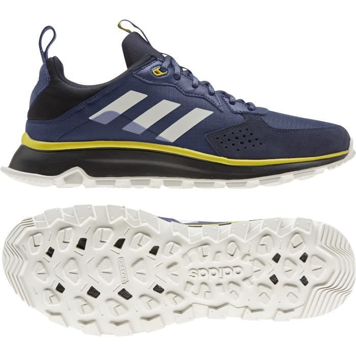 Chaussures outdoor adidas Response Trail