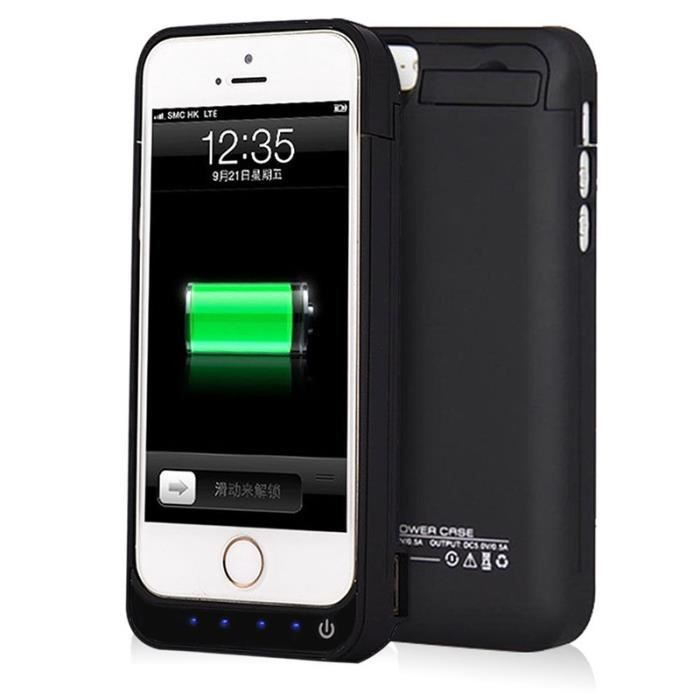 coque iphone 5s chargeur batterie achat vente pas cher. Black Bedroom Furniture Sets. Home Design Ideas