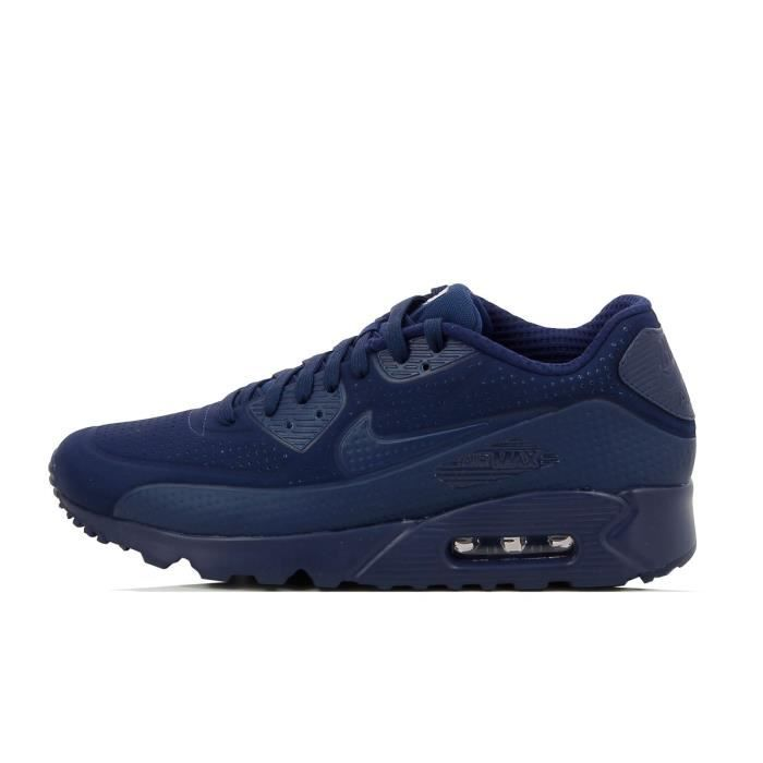 nike air max 90 ultra breathe homme