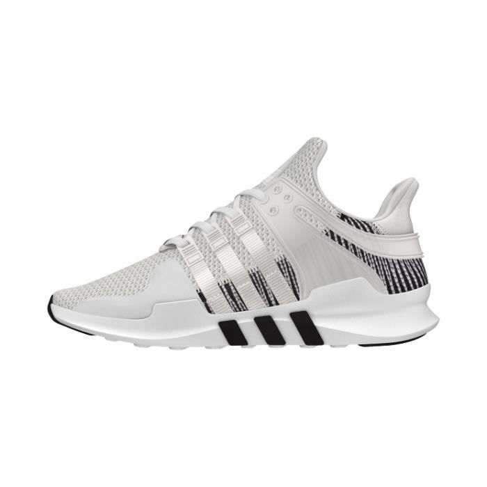 buying new arriving free delivery Basket ADIDAS EQT SUPPORT ADV - Age - ADULTE, Couleur - BLANC, Genre - HOMME